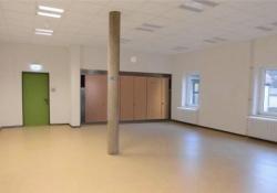 Neue Schulaula nachher2_900px.jpg