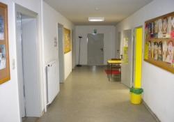 Neue Schulaula vorher_900px.jpg