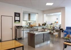 Cafeteria - Essensausgabe Nachher 1_900px.jpg