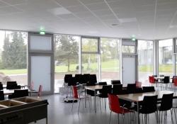 Cafeteriaerweiterung Nachher_2.1_900px.jpg