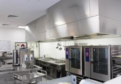 Küche Nachher_900px.jpg