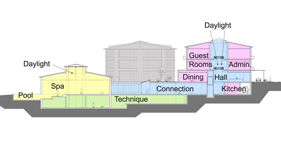 K:Abgeschlossene ProjekteJahreskalender & KartenKarte 201120