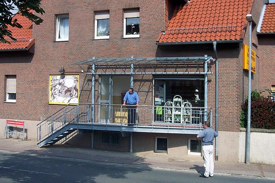 Bäckerei_2002-07-29-Bild-007-900px