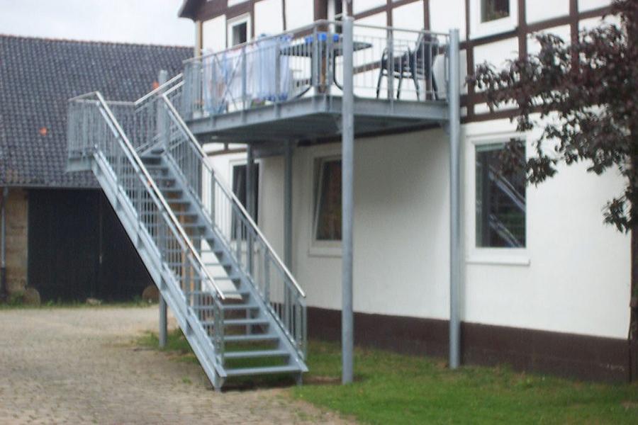 Balkon_0037-900px