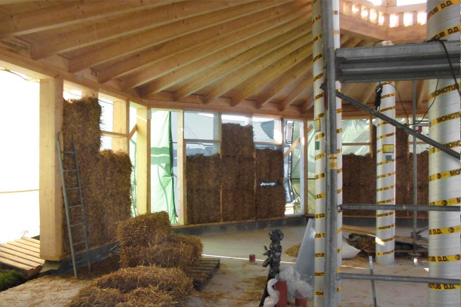 Bauphase Innen2_900px