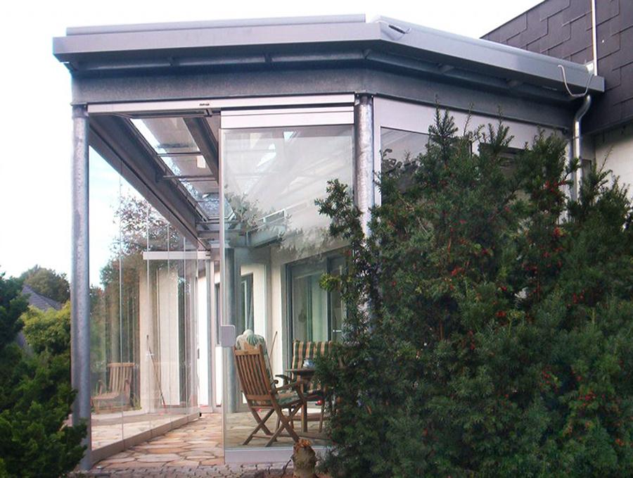 Wintergarten2-900px