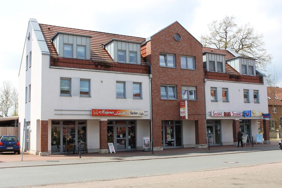 Wohn, Geschäftshaus 1_900px
