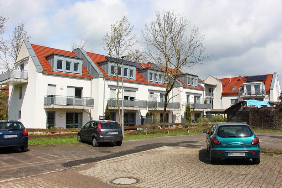 Wohn, Geschäftshaus 2_900px